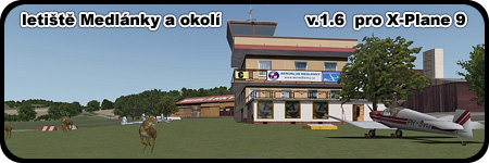 plane simulator zdarma with Xplane on Letad Cz together with Cleanem Up moreover Pewdiebot Mobilni furthermore Nahledy additionally Flight Simulator Online 2014 Mobilni.